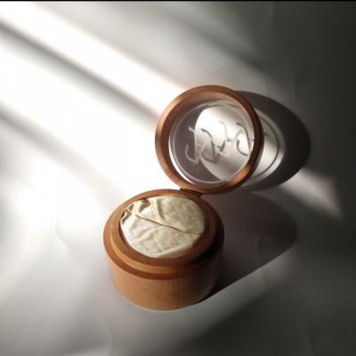 pasada-tempat-cincin-custom