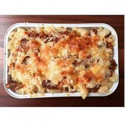 macaroni-personal-jumbo