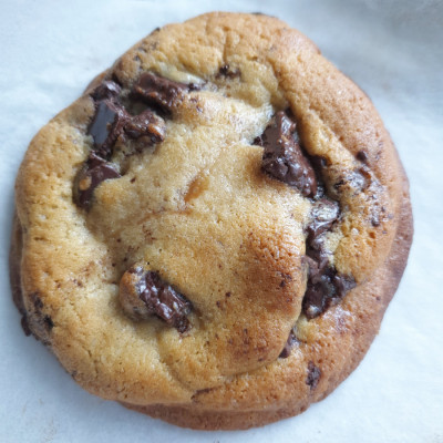 must-love-cookie