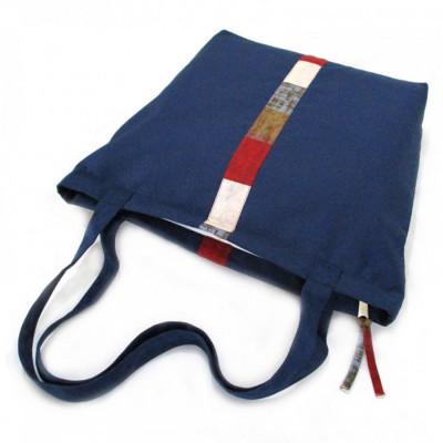koinobori-akira-spring-tote-bag-tas-wanita-pria-unisex
