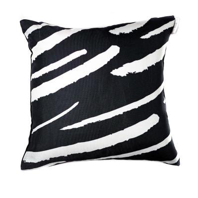 black-ink-cushion-40-x-40