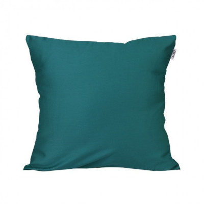 mint-cushion-40-x-40