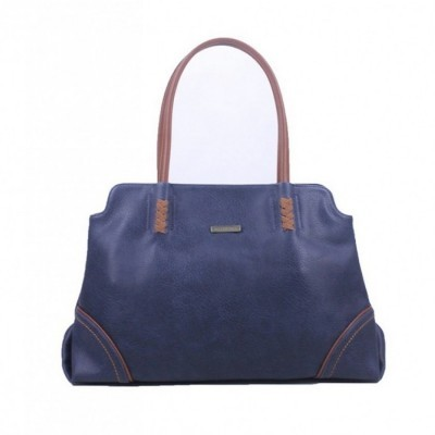 sonia-tote-navy-blue