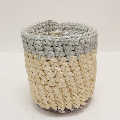 gray-cotton-basket