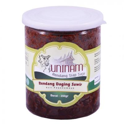 rendang-sapi-suwir-350-gram