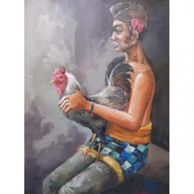 lukisan-tradisional-45510