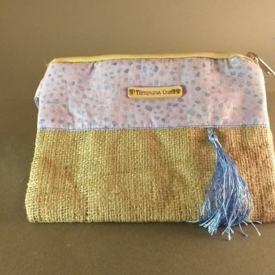 pouch-anang-