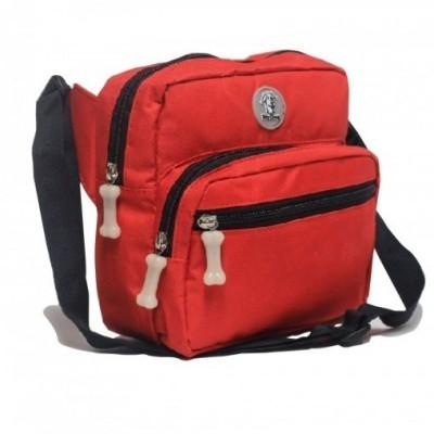 nylon-waist-bag