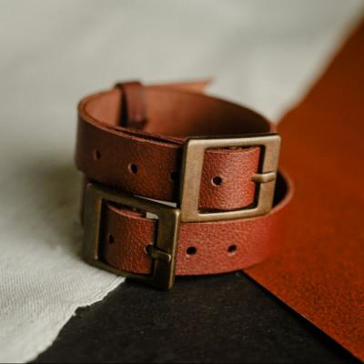 temu-leather-braceletgelang-kulit