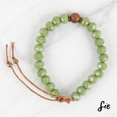 gelang-simply-be-green