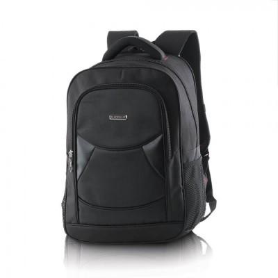 tas-ransel-backpack-kasual-pria-ljb-919