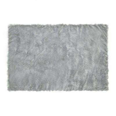square-grey-fur-rug-200-x-150