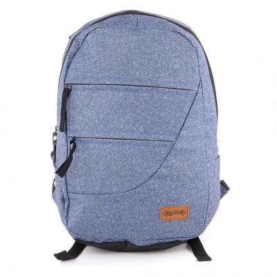 tas-ransel-backpack-kasual-pria-lhl-267