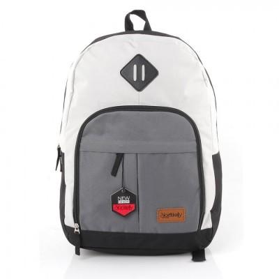 tas-ransel-backpack-kasual-pria-ljb-319