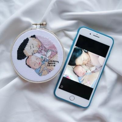 customized-newborn-cross-stitch