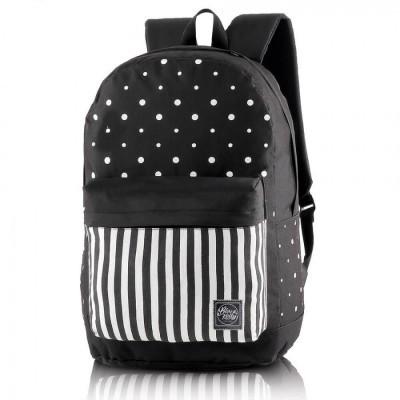 tas-ransel-backpack-kasual-pria-ljb-259