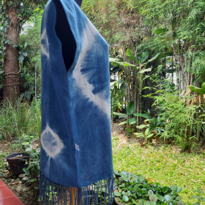 blouse-seruni-5