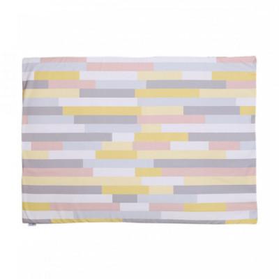 heartwood-rug-100-x-140
