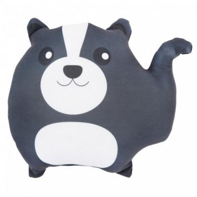 mini-skunk-plushie-diameter-25-cm
