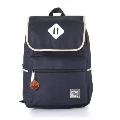tas-ransel-backpack-kasual-pria-ljb-386