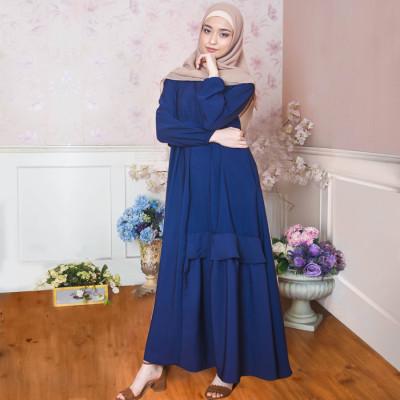 khaela-dress