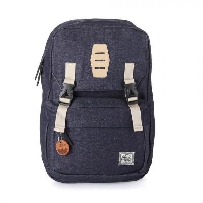 tas-ransel-backpack-kasual-pria-ljb-775