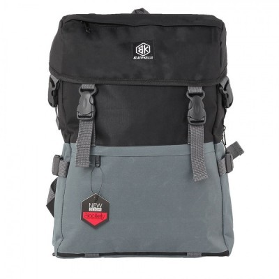 tas-ransel-backpack-kasual-pria-ljb-537