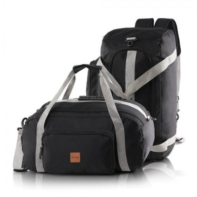travel-bag-casual-pria-ljb-730