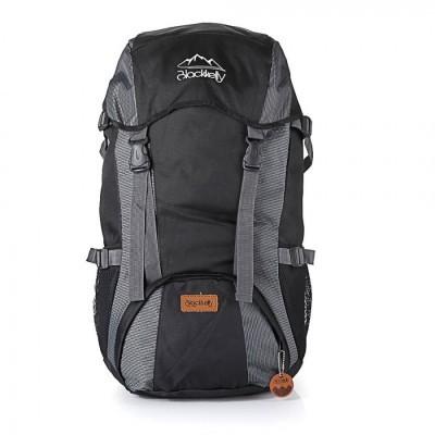 tas-hiking-gunung-tracking-pria-loz-308