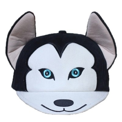 hats-siberian-husky