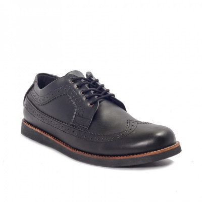 blaze-black-zensa-footwear-sepatu-formal-pria-pantofel-shoes