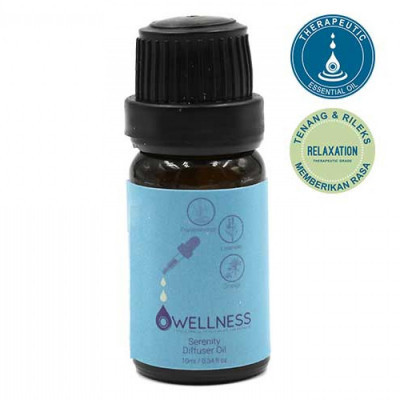 serenity-relaxation-diffuser-oil