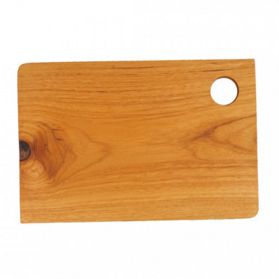 solid-wood-cutting-board-cbd-hole