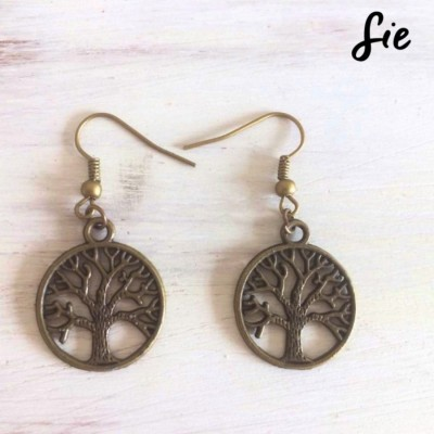 anting-tree-of-life-full