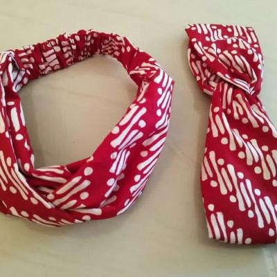 bando-batik-handmade
