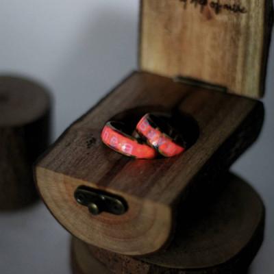 ring-wood-box-set