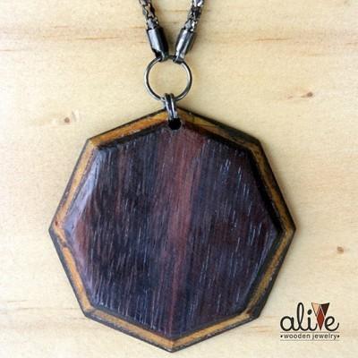 alive-wooden-hexagon