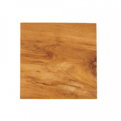 solid-wood-tray-tra-flat-m