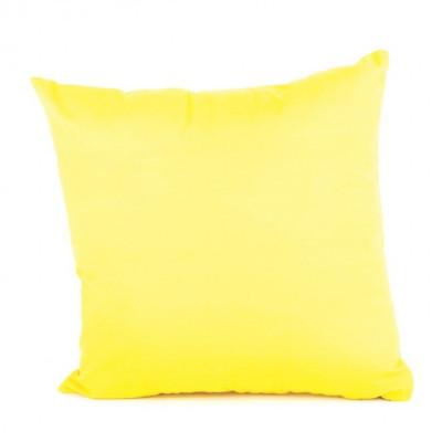 lemon-zest-cushion-40-x-40