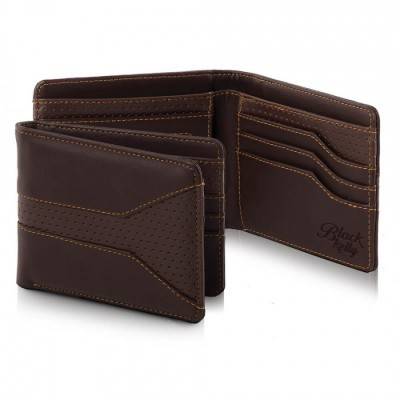 dompet-wallet-kasual-pria-lnf-160