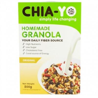 chia-yo-homemade-granola-original-500gr