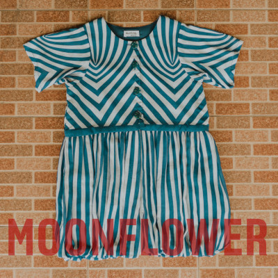 jumpsuit-balon-garis