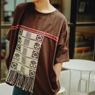 blouse-cassual-cassia-2
