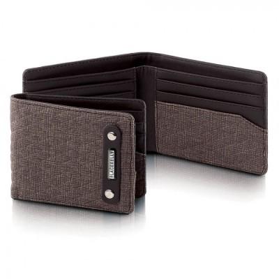 dompet-wallet-kasual-pria-lnf-117