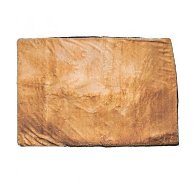 square-light-caramel-fur-rug-100-x-150