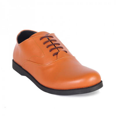 mark-tan-zensa-footwear-sepatu-formal-pria-pantofel-shoes