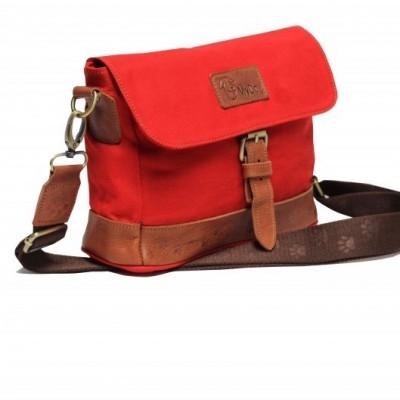 mini-messenger-bag