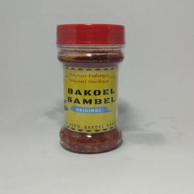sambal-bawang
