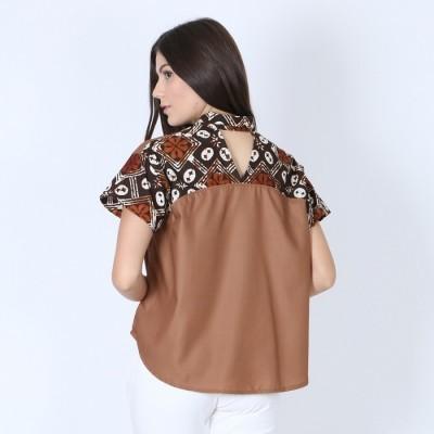 batik-dirga-triangulum-atasan-wanita-blouse-batik