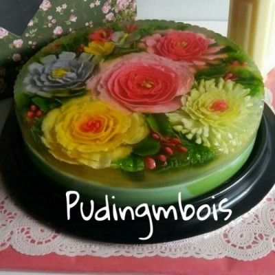 puding-mbois